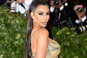 "Kim Kardashian es la ""salvavidas"" del clan Kardashian-Jenner"