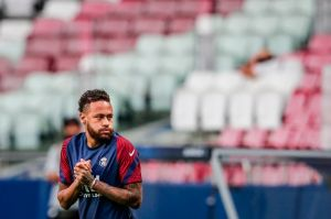 El fichaje de Neymar, el golpe anímico y mediático que necesita el Barcelona