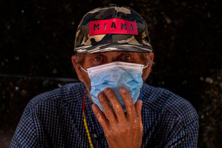 CDC: 19,000 personas podrían morir de coronavirus en EE.UU. en los próximos 20 días