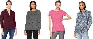 Las mejores prendas de Amazon Essentials que puedes tener sin gastar demasiado dinero