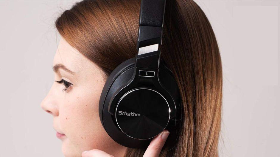 5 audífonos de manos libres para que puedas disfrutar tu música y atender tus llamadas sin problemas