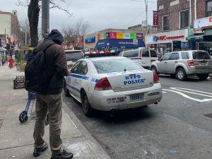 Promueven jornada de entrega de armas de fuego en Queens