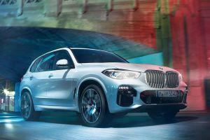 BMW lanza en España nueva modalidad de alquiler que te permitirá conducir uno de sus autos por sólo  17 euros al día