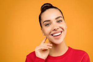 5 alimentos que te ayudan a proteger tu piel de los rayos UV