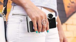 Las mejores 5 cámaras digitales por menos de $50