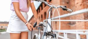 Los mejores candados y cadenas para asegurar tu bicicleta o moto mientras no estás cerca