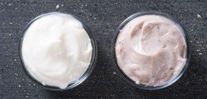 Las 5 mejores cremas aclarantes de piel que puedes usar a diario
