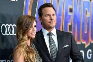 """Atacan a Chris Pratt por conservador y religioso; los """"Avengers"""" salen en su defensa"""