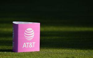 Despiden a un empleado de AT&T en Miami por una conversación privada sobre desigualdad racial