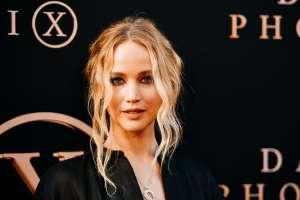 Familia de Jennifer Lawrence pierde una propiedad tras un fatídico incendio