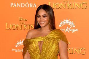 Así es el trabajo del estilista de Blue Ivy, la hija mayor de Beyoncé y Jay Z