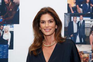 Conoce la lujosa mansión de Beverly Hills por la que Cindy Crawford pide $16 millones de dólares