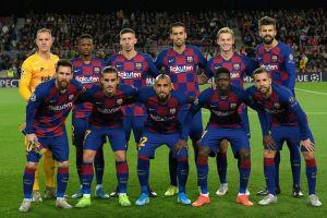 Quieren desmantelar al Barcelona: Manchester United busca fichar a cuatro jugadores blaugranas