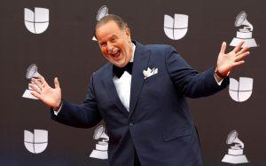 El público ataca a Raúl de Molina en el Instagram de El Gordo y la Flaca