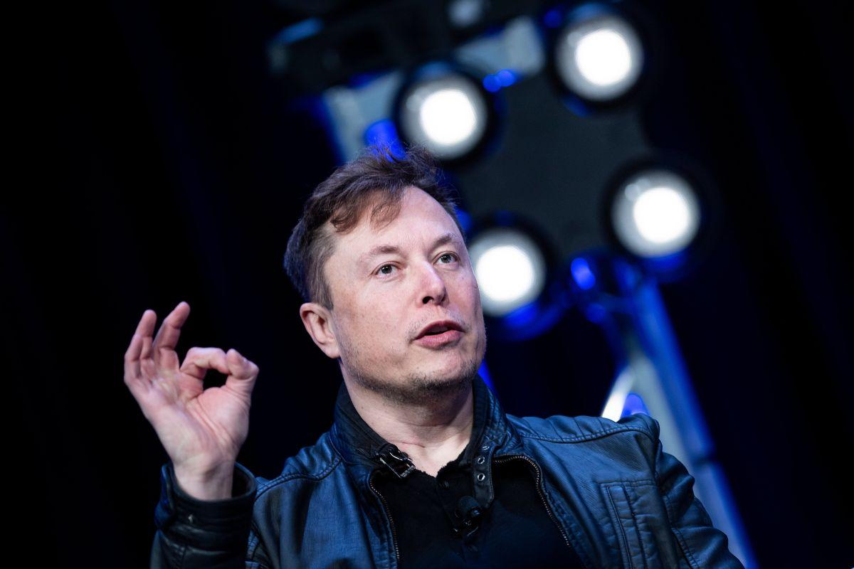 Cuándo fue que Tesla estuvo a punto de declararse en bancarrota
