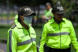 Dos muertos y nuevos heridos por explosión en una fábrica de Ecuador