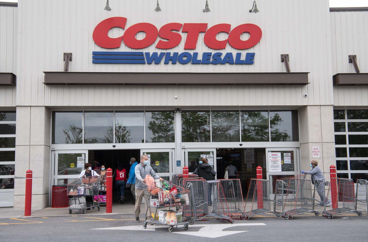 Cuál es el nuevo beneficio que Costco añadió para sus miembros