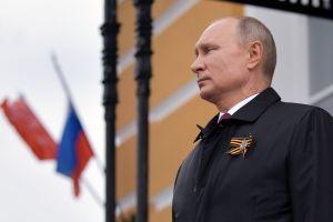 Rusia aprobó la primera vacuna contra el COVID-19 en el mundo; una hija de Putin ya se la aplicó