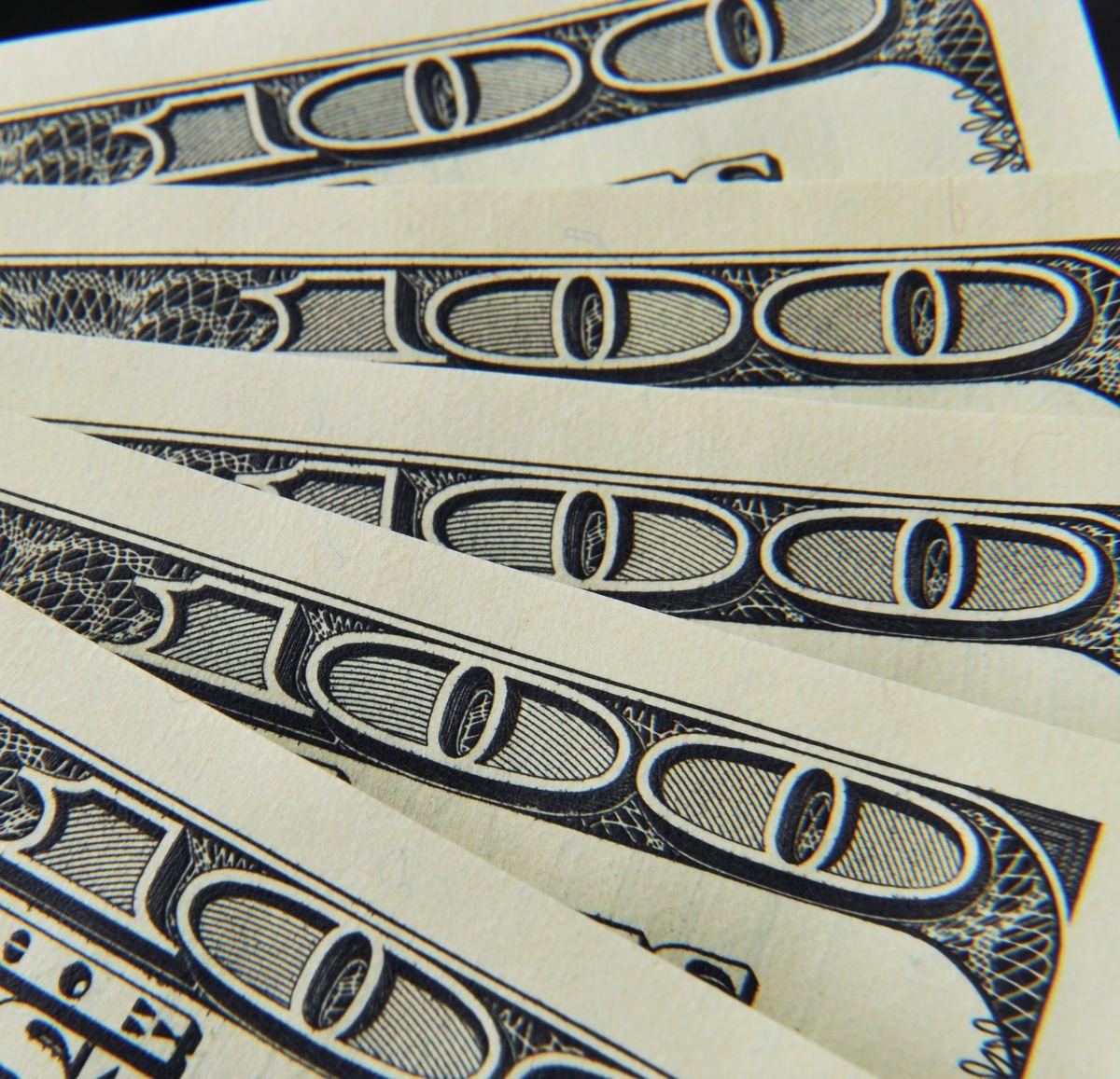 ¿Cuánto dinero podrías obtener con la llegada del tercer cheque de estímulo?