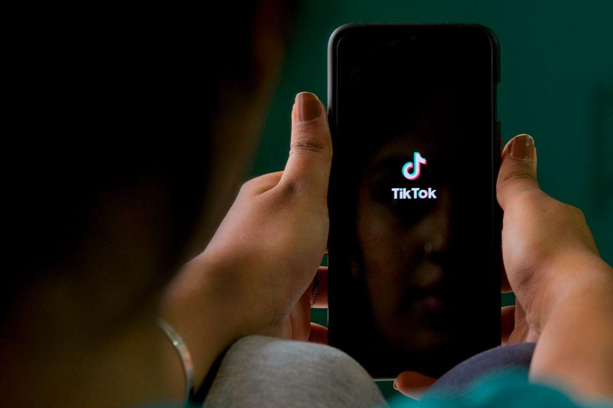 TikTok: razones por las que Donald Trump quiere prohibir la aplicación en Estados Unidos