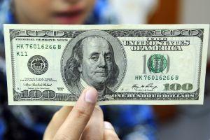Expertos advierten que el reparto de los $300 dólares extra de beneficios por desempleo podría retrasarse para algunos estados