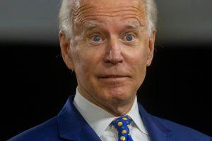 A cuánto asciende la fortuna de Joe Biden, posible próximo presidente de los EE.UU.
