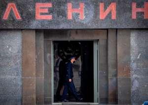 Rusia comenzará su campaña de vacunación masiva contra el COVID-19 en octubre próximo