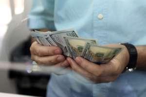 Los últimos estadounidenses que recibirán reembolso del IRS bajo exención de $10,200 en impuestos por desempleo