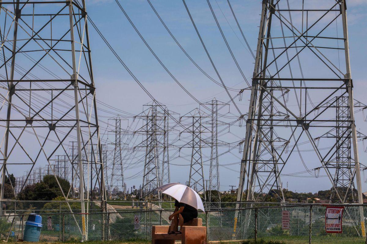 Los neoyorquinos pagan cara su energía