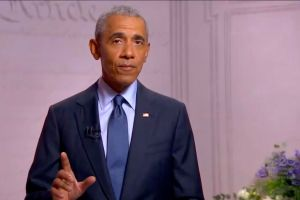 """""""Felicito a los jugadores por defender lo que creen"""": Barack Obama muestra su apoyo al boicot de la NBA"""