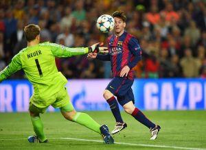 ¿Final adelantada? El ganador entre Barcelona vs. Bayern Munich suele ganar la Champions League