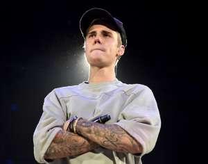 El día que Justin Bieber se desmayó en concierto