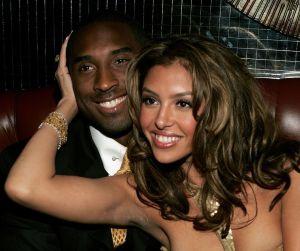 Amor eterno: La hermosa y emotiva carta de Vanessa a Kobe Bryant por el día de su cumpleaños