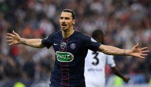 Gracias a Ibrahimovic: PSG dará una importante suma de dinero a sus jugadores si ganan la Champions League