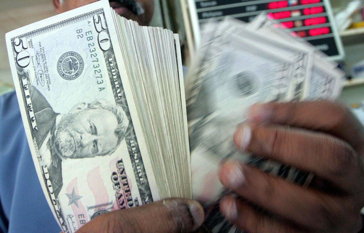 Por qué NO te conviene ser de los primeros en recibir el segundo cheque de estímulo