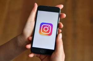 """Jueza colombiana de las fotos """"hot"""" en Instagram era patrocinada por compañías en EEUU"""