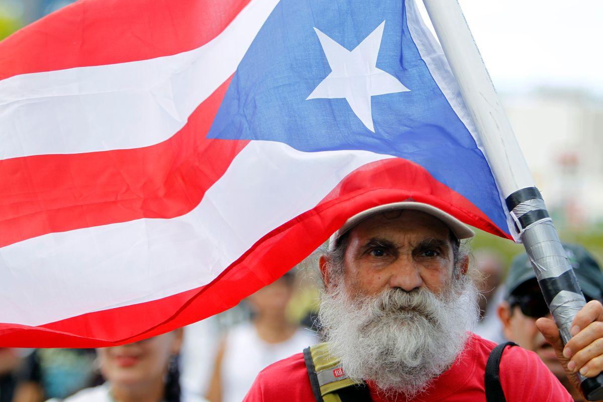 Puerto Rico está listo para las elecciones del 3 de noviembre que incluye consulta de estatus