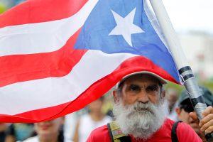 Falta de papeletas obliga a suspender elecciones primarias en Puerto Rico