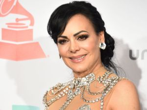 Tras declaraciones de Niurka, Maribel Guardia sale en defensa de Edith González