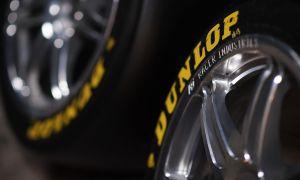 Dunlop y Continental se colocan como los mejores neumáticos de verano según un estudio en España