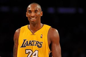 """Honor a quien honor merece: Orange County instaura el """"Día de Kobe Bryant"""""""