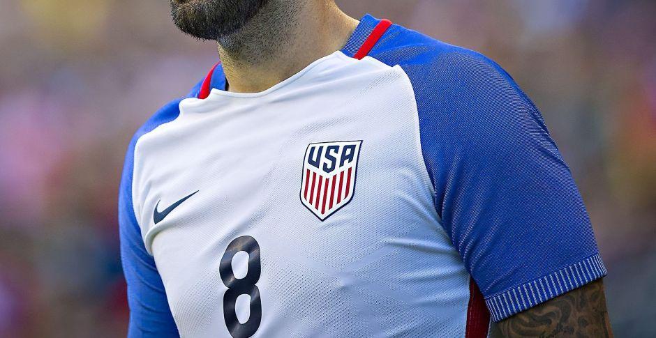 Futbolista que rechazó al Tri por Estados Unidos ahora jugará en Alemania