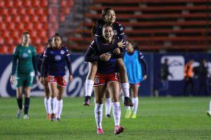 Norma Palafox, Jana Gutiérrez y todas las estrellas de la Liga MX Femenil están listas para volver