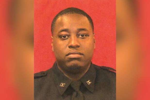 Más de 42 baleados en una semana en Nueva York; pasajero del Metro y oficial de prisiones entre las víctimas