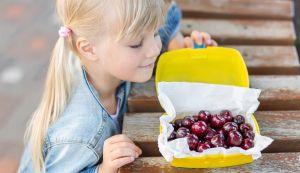 Las mejores meriendas saludables que puedes incluir en el almuerzo de tus hijos