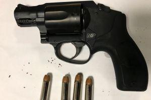 Tres adolescentes arrestados por ola de robos a mano armada en Upper East Side de Manhattan