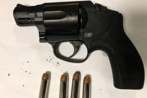 Lluvia de balas: otro proyectil aterrizó en un dormitorio en Nueva York