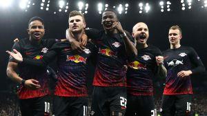 ¿Por qué nadie quiere al Leipzig?