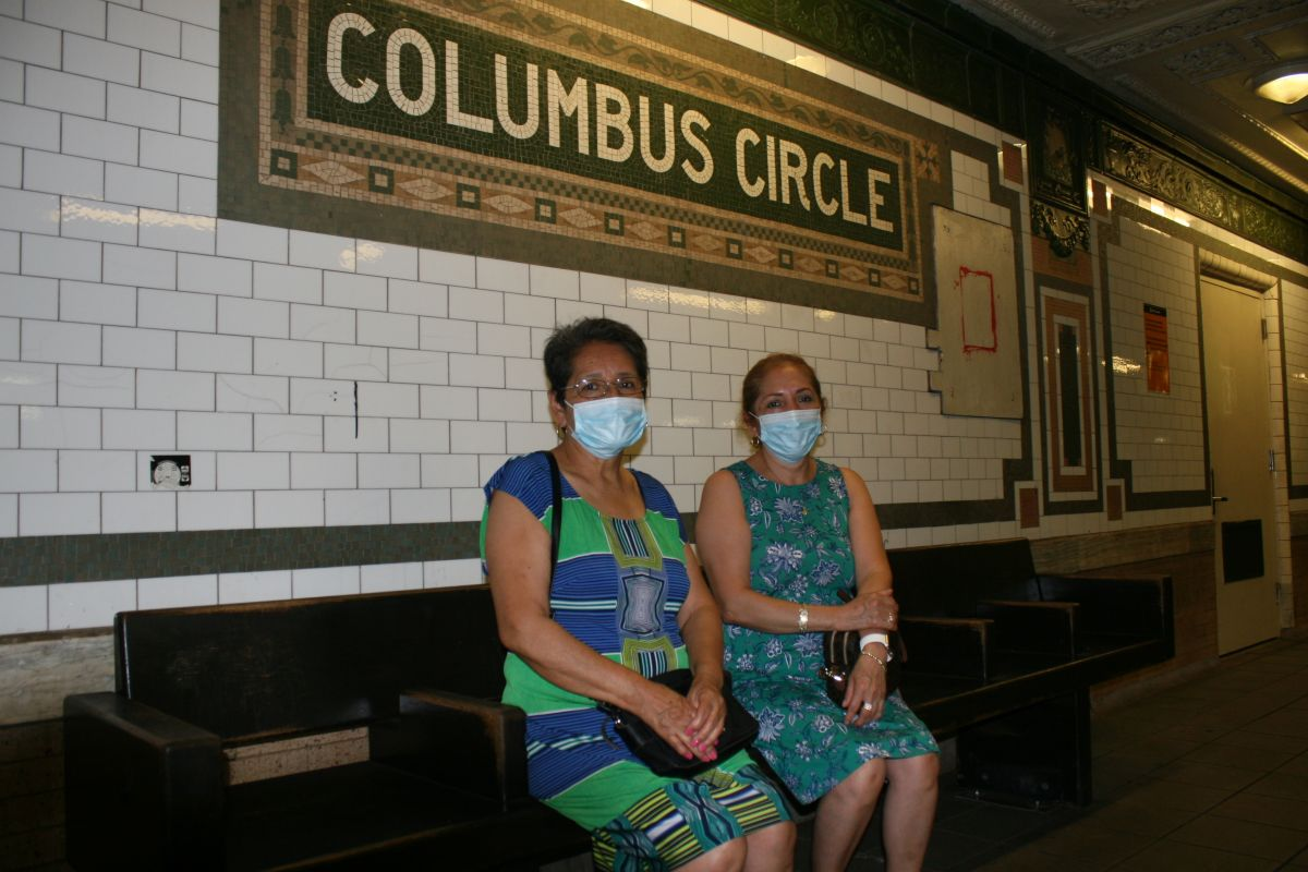 La MTA no descarta que usuarios del Subway puedan padecer un servicio más costoso y limitado