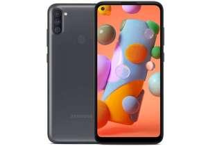 Samsung Galaxy A11: El teléfono celular (¡económico!) que todos quiere comprar por internet